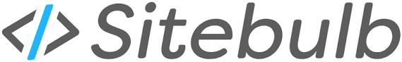 sitebulb application hosting