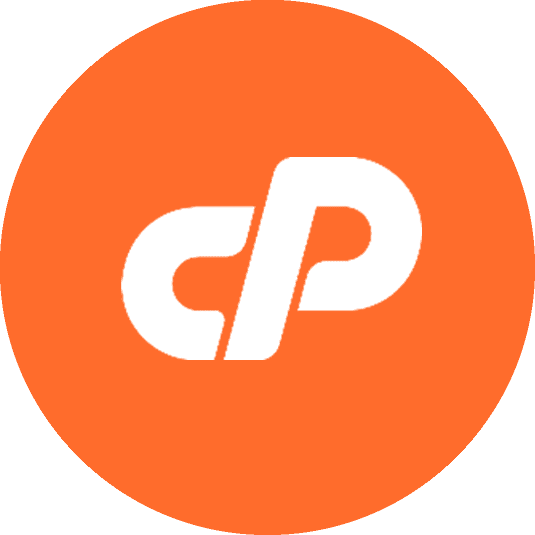 vps with free cpanel